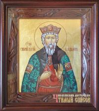Владимир равноапостольный князь