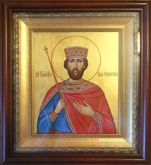 Константин Великий