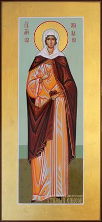 Ариадна Промисская