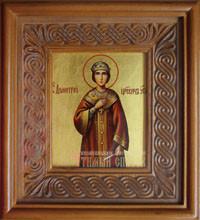 Димитрий царевич