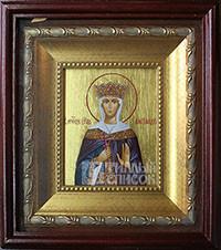 Александра Римская