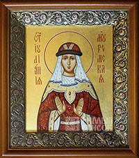 Иулиания Муромская