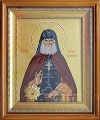 Симеон Псково-Печерский